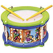 Playsound MD805 My First Drum
