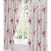 Make A Wish Curtains 72s