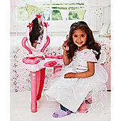 ELC Vanity Dreamy Dressing Table