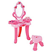 ELC Dreamy Dressing Table