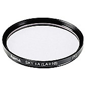 Hama 71177 Skylight Lens Filter 1A 77mm Pro Glass