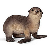 Schleich Sea Lion Cub 14704