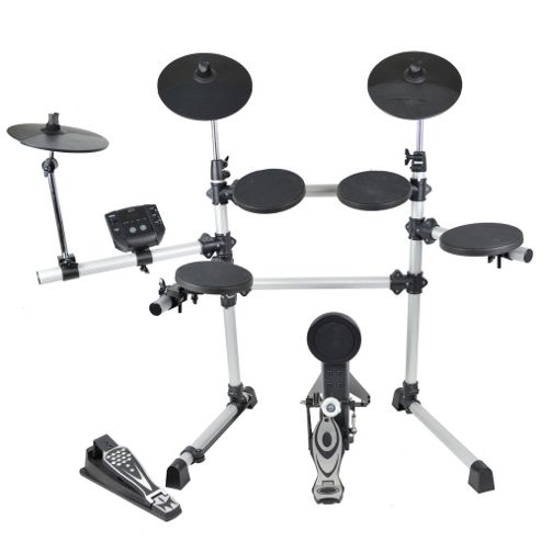 Axus Digital AXK2 Digital Drum Kit
