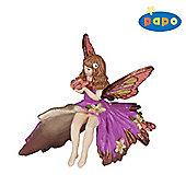 Child Elf - Tales & Legends - Papo