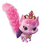 Disney Princess Palace Pets - Fashion Tails Beauty