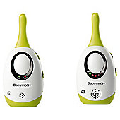 Babymoov Simply Care Baby Monitor, Analogue