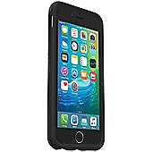OtterBox Symmetry IPhone 6/6s Case - Black