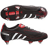 adidas Performance Junior X Predator X SG J COL Football boots - Black