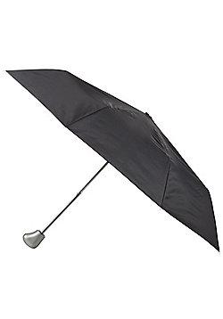 Totes Gearstick Umbrella - Black