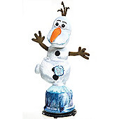 Disney Frozen - Spinning Olaf