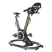Relay Fitness Evo cx Indoor Cycle