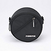 Magma Headphone Bag - Black