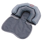 Little Tikes Head Support Soft Grey