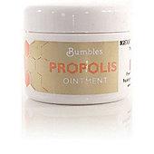 Bumbles Propolis Ointment (30g Ointment)