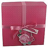 Luxury Bloom Gift Box