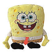 SpongeBob SquarePants - 45cm SpongeBob Soft Toy