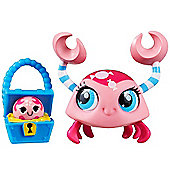 Littlest Pet Shop Sweetest Friends Two Pack