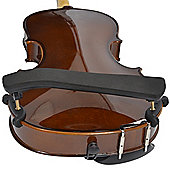 Forenza Violin Shoulder Rest - Full Size