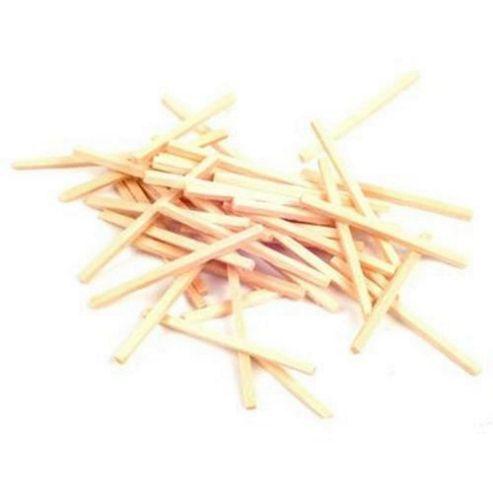 Matchsticks (100K) Bulk