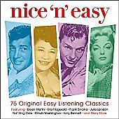 Nice 'N' Easy (3CD)