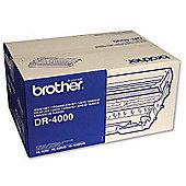 Brother Hl6050/D/Dn Drum Unit