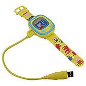 Peppas Smart Watch