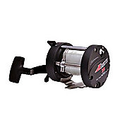 Shakespeare Beta 20lb Multiplier Reel