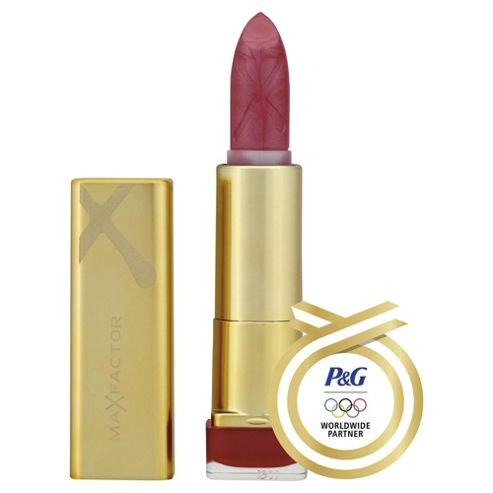 Max Factor Colour Elixir Ls 830 Dusky Rose