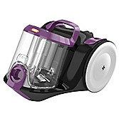 Vax Cylinder Vacuum Cleaner, C85-FA-Te