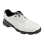 Stuburt Mens Helium Fsz Golf Shoes - 8