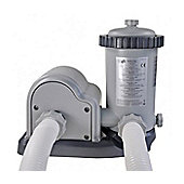 Intex Pool Filter Pump 1500 Gall/Hr