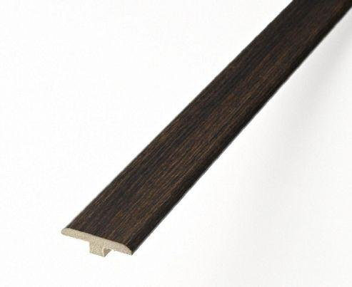 oak laminate flooring westco hdf t bar 1m fc43
