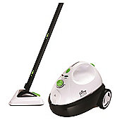 Morphy Richards 720004 Grime Buster Tank Steam Cleaner