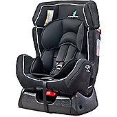 Caretero Scope Deluxe Car Seat (Black)