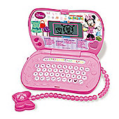 Minnie Mouse Handbag Laptop