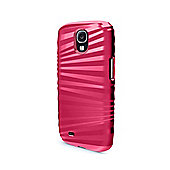 X-Doria Engage Form VR Case for Samsung Galaxy S4 - Pink