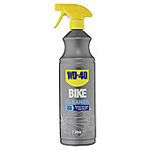 WD-40 Cleaner Bike Cleaner, 1 Litre