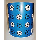Football Light Shade - Blue