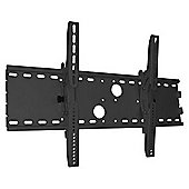 Iconic Essentials PLB02 TV Wall Bracket