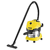 Karcher MV4 Premium Multi-Purpose Vacuum Cleaner