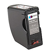 Dell Standard Capacity Photo Ink Cartridge for Dell Photo 926