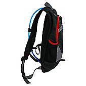 Tesco Hydration Pack + Bladder