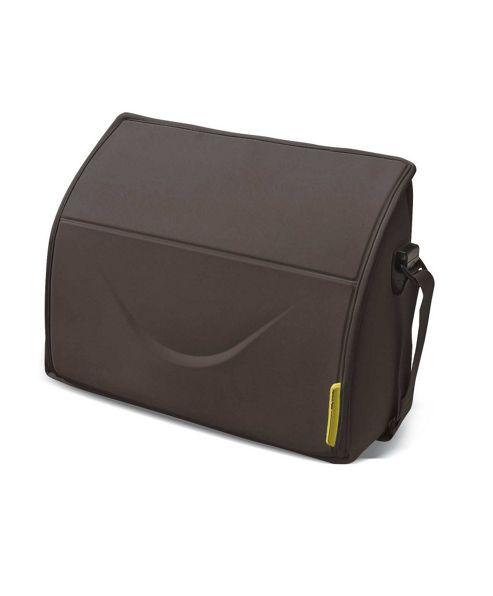 Mamas & Papas - Luxury Changing Bag - Black Jack