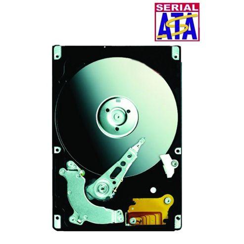 750GB 2.5In SATA Hard Drive
