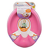 Dreambaby Soft Touch Potty Training Seat Pink