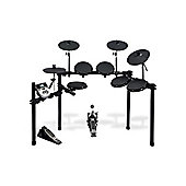 Alesis DM7X Electronic 6-piece Drum kit