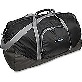 Lifeventure Lightweight Packable Duffle Bag