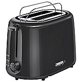 Zanussi 2 Slot Toaster by Gino de Campo