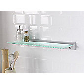 Lite-Tech Galaxy Switch LED Shelf with Integrated Driver - 50cm