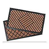 Stow 6823 Bourton No.1 Mat